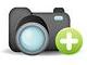 icon_camera