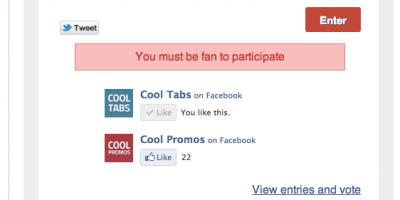 facebook_promotions_multiple_like