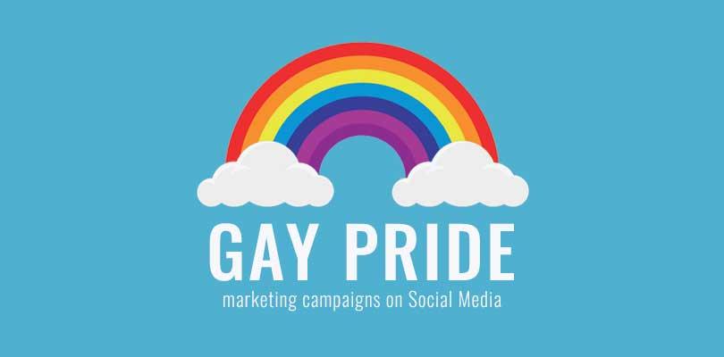 Gay Pride