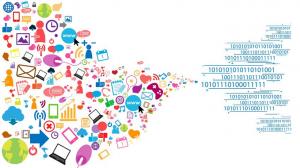 CRM: Social Media