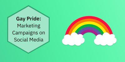 Guide_pride_Imagen_destacada_810x400