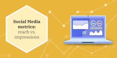 social_media_metrics_810x400
