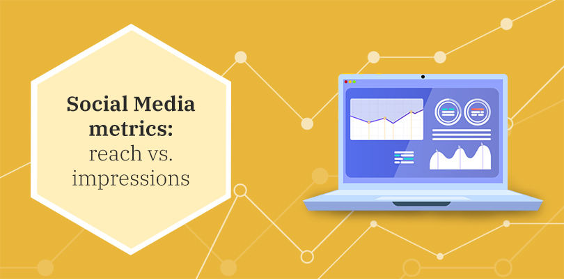social_media_metrics_810x4001
