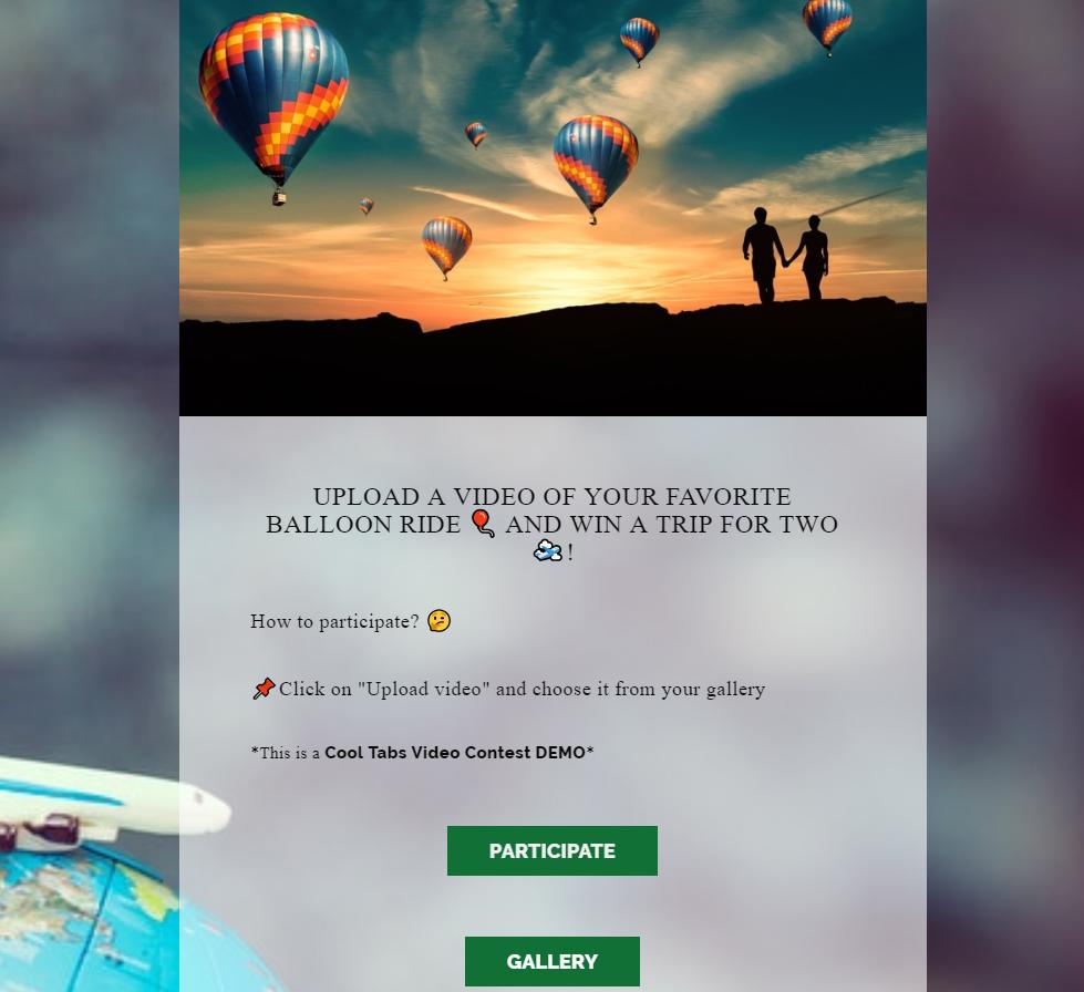 video-contest-ejemplo_campañas