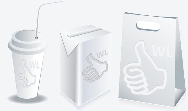promociones marca blanca