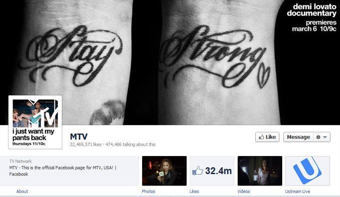 mtv-timeline-facebook