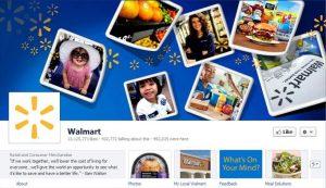 walmart-timeline-facebook