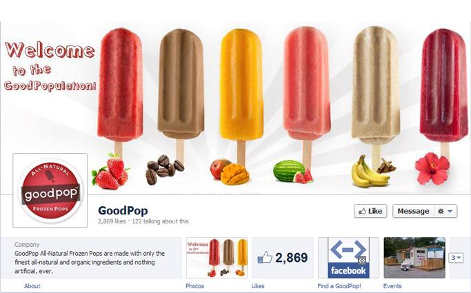 goodpop-timeline-facebook