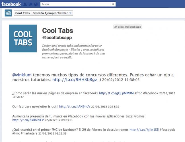 new_twitter_cooltabs