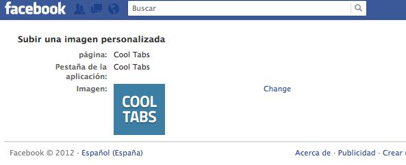 aplicaciones nuevo timeline facebook