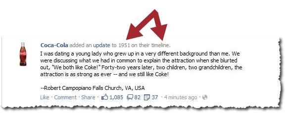 Facebook-update-Coca-Cola-Timeline-Page2