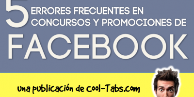 5-errores-promociones-concursos-facebook