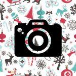 Promociones y concursos de Navidad: Concursos de fotos