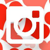 Concurso de Instagram en San Valentín