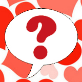Cuestionario por San Valentín
