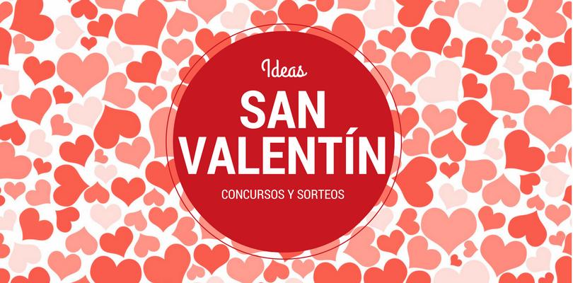 Ideas (5)