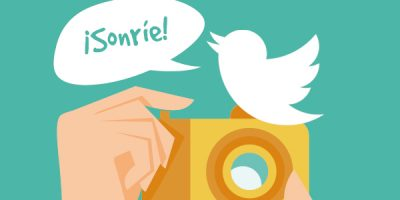 Crea un concurso de fotos en Twitter