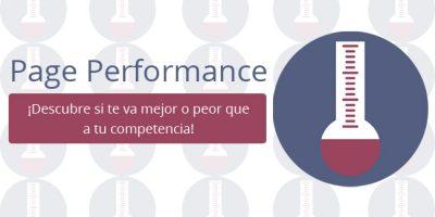 Page Performance: Nuevo Servicio de Cool Tabs