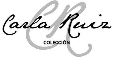 Logo de Carla Ruiz