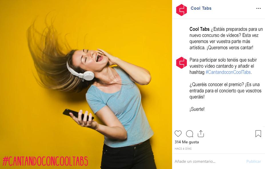 vídeos-en-redes-sociales-instagram