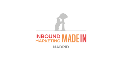 Inbound Marketing Made in Madrid