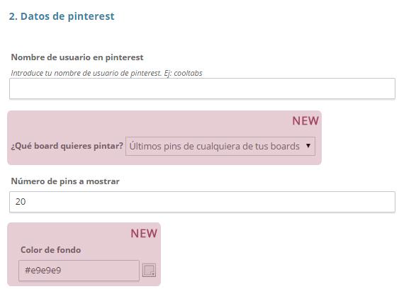datos-pinterest-tab