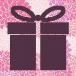 Día de la Madre: promociones y concursos