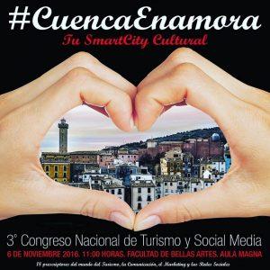 Turismo en Cuenca: Turismo de Cuenca
