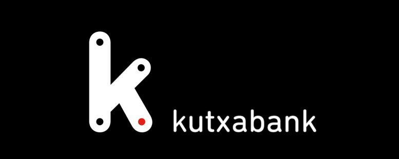 Estrategia en redes sociales de la entidad bancaria Kutxabank
