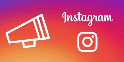 sorteos-instagram