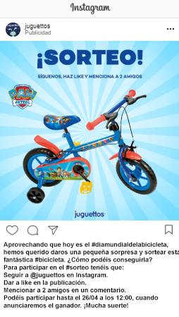 sorteo-instagram-patrocinado