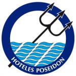 Hoteles Poseidón, cadena de hoteles