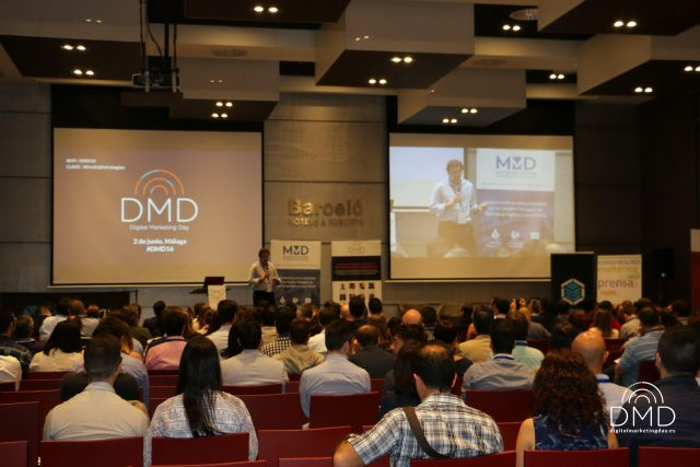 DMD17