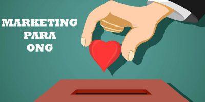 marketing-social-blog