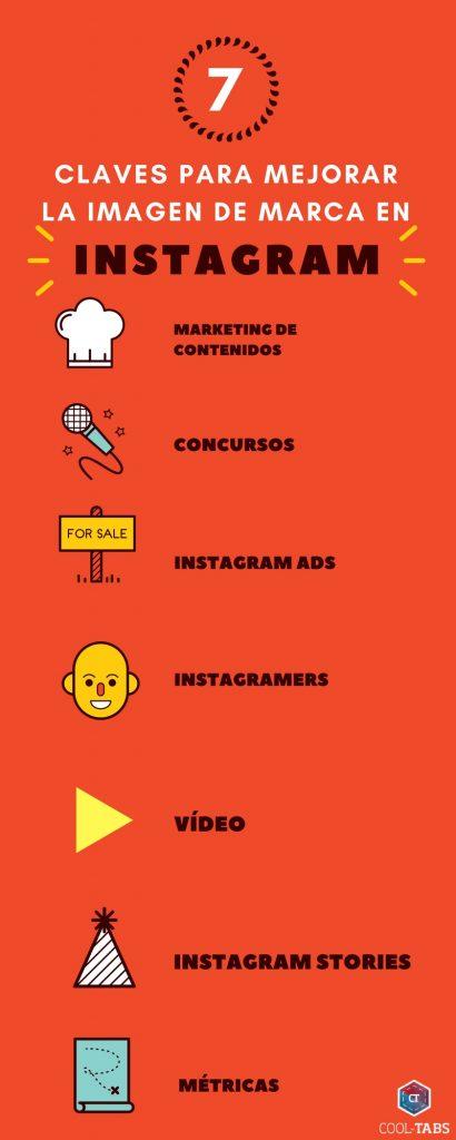 imagen-de-tu-marca-en-instagram