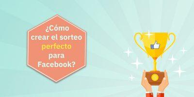sorteo-en-facebook-portada