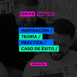 EMMS 2017: formatos