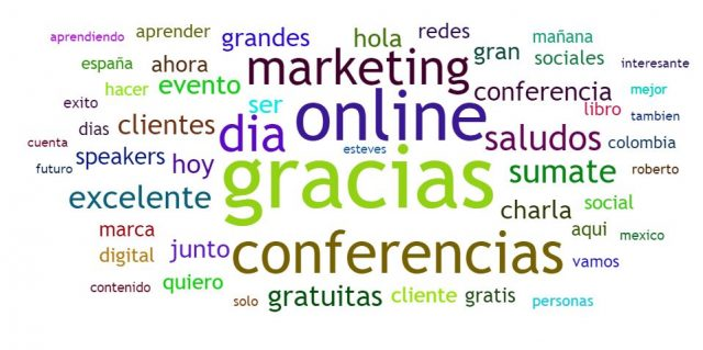 marketing_online_9