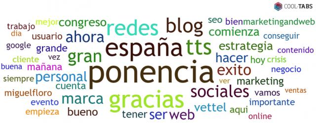 Digital & Social Marketing Valencia en Twitter