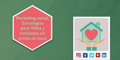 marketing-social-portada