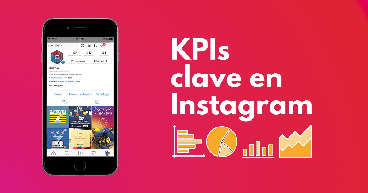 conseguir seguidores en instagram iphone 2018