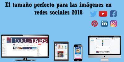Redes_Sociales_2018_portada