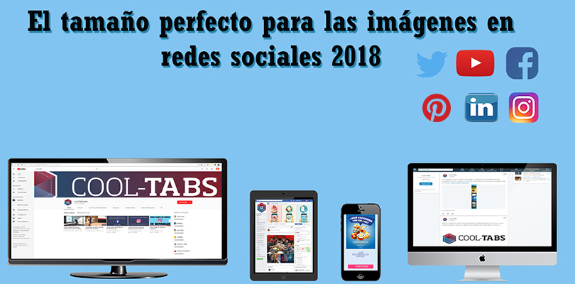 Redes_Sociales_2018_portada1