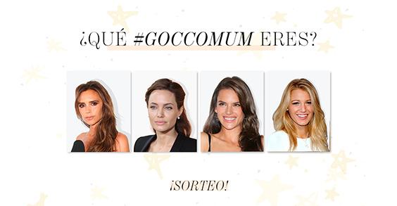 GoccoDressCode