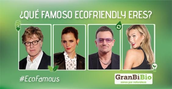 EcoFamous