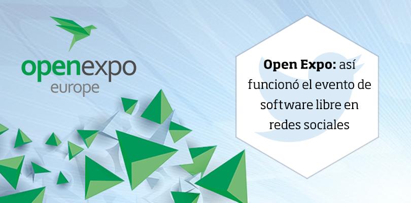 OpenExpo18