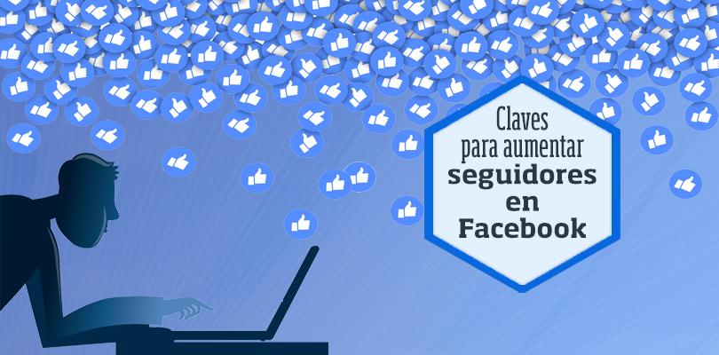 seguidores-en-facebook