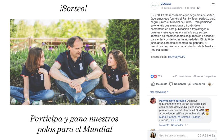 seguidores-en-facebook-ejemplo-gocco