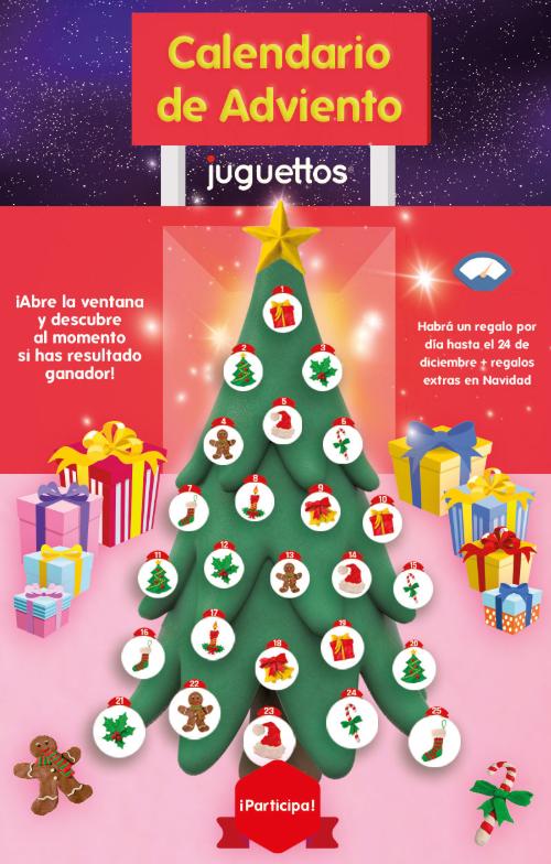 concursos de Navidad