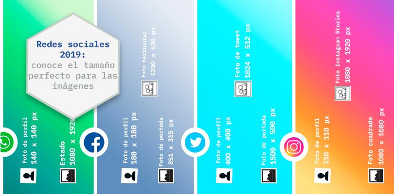 redes-sociales-2019-portada